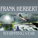 Whipping Star MP3 Audiobook