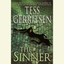 The Sinner: A Rizzoli & Isles Novel (Unabridged) MP3 Audiobook