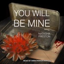 You Will Be Mine MP3 Audiobook