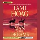 Man of Her Dreams MP3 Audiobook