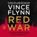 Download Red War (Unabridged) MP3