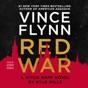 Red War (Unabridged)