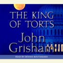 The King of Torts: A Novel (Unabridged) MP3 Audiobook