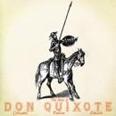 The Story of Don Quixote, Volume I (Unabridged) mp3 descargar