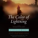 The Color of Lightning MP3 Audiobook