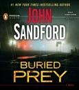 Buried Prey (Unabridged) MP3 Audiobook