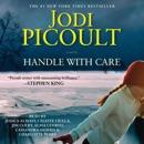 Handle with Care (Unabridged) MP3 Audiobook