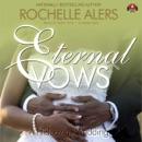 Eternal Vows MP3 Audiobook