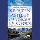 Sweet Dreams MP3 Audiobook