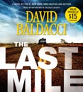 The Last Mile (Abridged) MP3 Audiobook