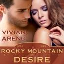 Rocky Mountain Desire MP3 Audiobook