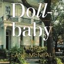 Dollbaby: A Novel (Unabridged) MP3 Audiobook