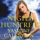 Night Huntress MP3 Audiobook