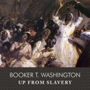 Up From Slavery MP3 Audiobook