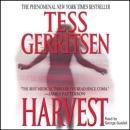 Harvest (Unabridged) MP3 Audiobook