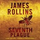 The Seventh Plague MP3 Audiobook