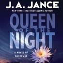 Queen of the Night MP3 Audiobook