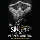Sin & Suffer MP3 Audiobook