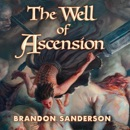 The Well of Ascension MP3 Audiobook
