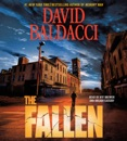 The Fallen (Abridged) MP3 Audiobook