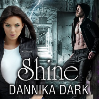 Shine (Unabridged) E-Book Download