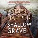 Shallow Grave MP3 Audiobook