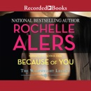 Because of You MP3 Audiobook