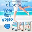 Three More Wishes Series (Unabridged) MP3 Audiobook