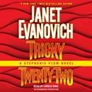 Tricky Twenty-Two: A Stephanie Plum Novel (Unabridged) MP3 Audiobook