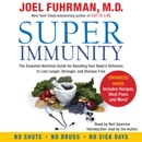 Download Super Immunity MP3