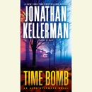 Time Bomb: An Alex Delaware Novel (Unabridged) MP3 Audiobook