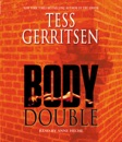 Body Double: A Rizzoli & Isles Novel (Abridged) MP3 Audiobook