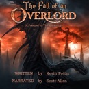 The Fall of an Overlord: A Prequel to the Calamity (Unabridged) MP3 Audiobook