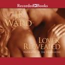Lover Revealed MP3 Audiobook
