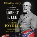 Clouds of Glory MP3 Audiobook