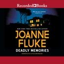Deadly Memories MP3 Audiobook