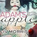 Adam's Apple mp3 descargar