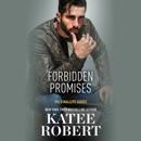Forbidden Promises MP3 Audiobook