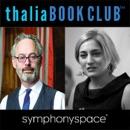 Download Thalia Book Club: Amor Towles