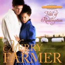 Trail of Redemption: Hot on the Trail, Book 6 (Unabridged) MP3 Audiobook