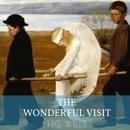 The Wonderful Visit (Unabridged) MP3 Audiobook