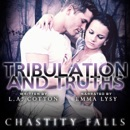 Tribulation and Truths: Chastity Falls, Book 3 (Unabridged) MP3 Audiobook