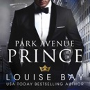 Park Avenue Prince (Unabridged) mp3 descargar