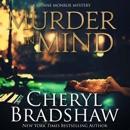 Murder in Mind (Unabridged) MP3 Audiobook