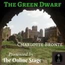 The Green Dwarf (Unabridged) MP3 Audiobook