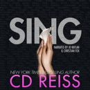 Sing: Songs of Submission, Book 7 (Unabridged) MP3 Audiobook