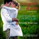 Unexpected Hero: Buttermilk Valley, Book 1 (Unabridged) MP3 Audiobook