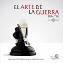 El Arte De La Guerra [The Art of War] (Unabridged) mp3 descargar
