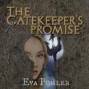 Hades's Promise: Gatekeeper's Saga, Book 6 (Unabridged) MP3 Audiobook