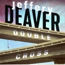Double Cross (Unabridged) MP3 Audiobook